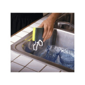 Jokari/US 05007 Sponge Holder