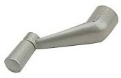 Prime Line Products Aluminium Window Crank Replacement Handle H3531