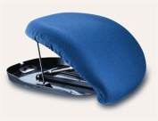 Carex Health Brands Patient Lifts & Transfer Equipment Upeasy Seat Assist Plus UPE3