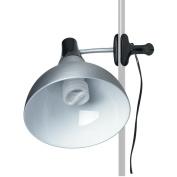 Daylight U31475 Artist Clip on Studio Lamp