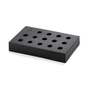 Outset Durable Wood Chip Smoking Box