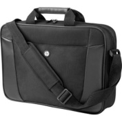 HP Business H1D25AA HP Essential Messenger Case