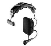 BOSCH SECURITY SYSTEMS PH1 Telex Ph1 Mono Headset