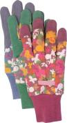 Boss Gloves 752 Ladies Split Leather Palm Gloves