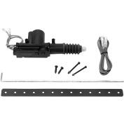 Directed Electronics Standard 2-Wire Power Door Lock Motor