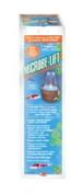 Ecological Laboratories 10PLP MICROBE-LIFT PL 16 oz.