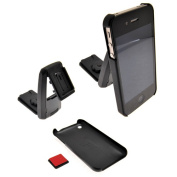 iSimple StongHold Car Mount Car Mount for iPhone 3G, 3GS and 4