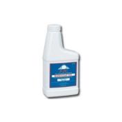 FJC FJC2408 Estercool Oil - 240ml Bottle