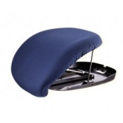 Carex Health Brands UPE 3 UPEASY Lifting Cushion, 90-150kg