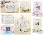 Lillian Rose PPLL210 Little Lamb Baby Prepack