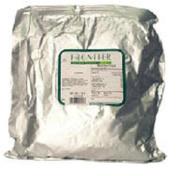 Frontier Bulk Vitamin C Beverage Blend with Bioflavonoids 0.5kg. package 2129