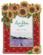 Lissom Design 51118 Large Frame - SF