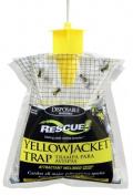 Sterling Rescue Yellow Jacket Control Trap YJTD-DB12