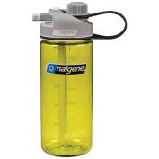 Nalgene 341975 590ml Multidrink Tritan - Green