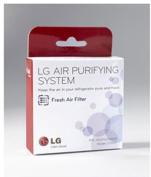 LG LT120F Refrigerator Fresh Air filter