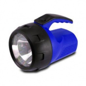 Rayovac LED Lantern VB4AALN