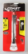 Coast G20 Fixed Beam LED Pen Light TT7817CP