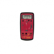 AMPROBE DMM(Digital Multi-Metre) W/NON CONTACT VOLTAGE DETECTOR