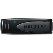 Netgear EVAW111 Wireless USB Adapter For Digital Entertainer Live