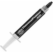 Cooler Master Thermal Compound