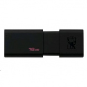 Kingston Technology 16GB DataTraveler 100 G3 USB 3.0 Flash Drive