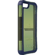 OtterBox Reflex Series for iPhone 5 - Radiate