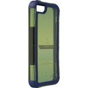 OtterBox Reflex Series for iPhone 5 - Radiate
