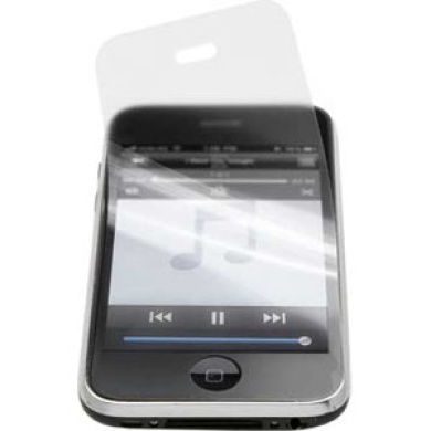 Cygnett Screen Protector for iPhone 3G/3GS
