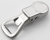 Pedrini Cap Lifter / Bottle Opener and Re-sealer
