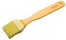 Pedrini Silicone Pastry Brush