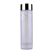 Essential Correcting Refiner, 170ml/5.7oz