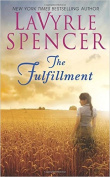 The Fulfillment [Paperback]