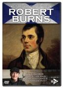 In Search of Robert Burns [Region 2]