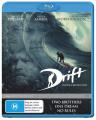 Drift [Blu-ray] [Region B] [Blu-ray]