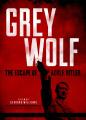 Grey Wolf [Region 4]
