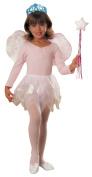 Fairy Princess Accessories