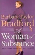 A Woman of Substance [Paperback]