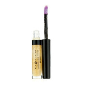 Vibrant Curve Effect Lip Gloss - # 02 Sparkling, 5ml/0.17oz