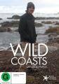 Wild Coasts With Craig Potton [Region 4]