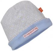 Magnificent Baby-Boys Newborn Reversible Hat