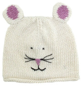 DeLux Animal Beanie for Toddlers - More Animals