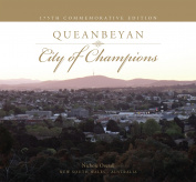Queanbeyan - City of Champions