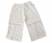 TwOOwls Baby Pant -100% organic cotton