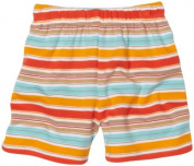 ZUTANO Miami Stripe Short