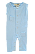 L'ovedbaby Sleeveless Overall