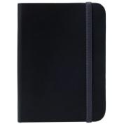 Kobo - Black Sleep Cover Case for Glo