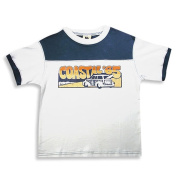 Dogwood Clothing - Infant Boys Short Sleeve Top