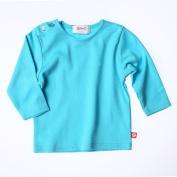 Zutano Long Sleeve T-Shirt