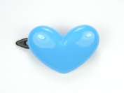 Sweet Heart - Hair Clip / Accessory for Baby Girls & Toddler