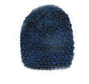 Ema Jane Super Soft Waffle Crochet Beanie Hats for Baby